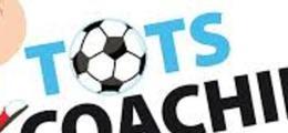 Tot's Coaching