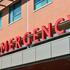 Hanwell Ambulance Station Society