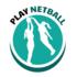 Play Netball League