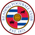 Reading FC Community Trust - Kicks