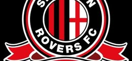 Spondon Rovers