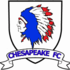Chesapeake Chiefs (U9's)