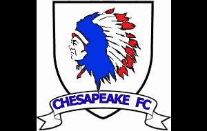Chesapeake Allstars