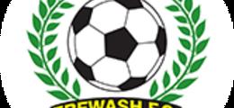 Erewash FC