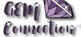 GEM Connection Show