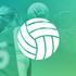 Wigan Seahawks Volleyball
