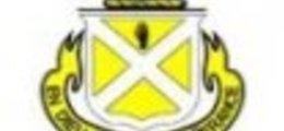 Ashton FC U13's