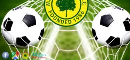 Marston Green Football Club