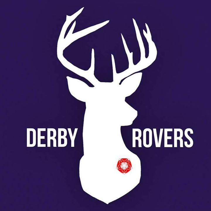 Derby Rovers FC
