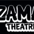 Razzamataz - Performing Arts School