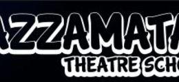 Razzamataz - Performing Arts School