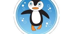 Swim Buddies Ltd