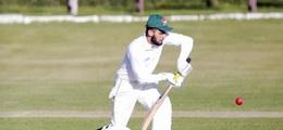 Lancashire Cricket Foundation