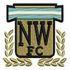 North Walkden FC