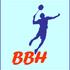 Bushey Badminton Hub