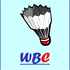 Watford Badminton Club