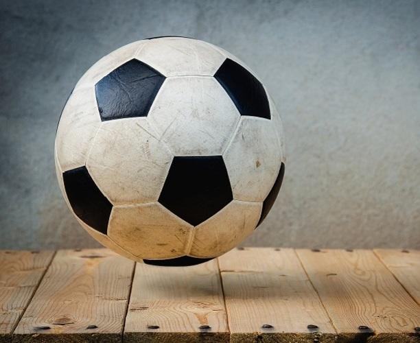 Activ - t's -Children's Football Coaching