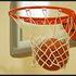 Women's & Girls Basketball