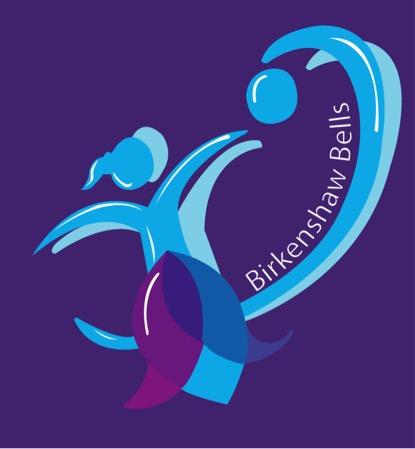 Birkenshaw Belles Netball