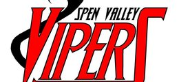 Spen Valley Vipers Basketball Club