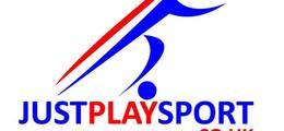 Activ-Sport Badminton club