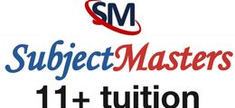 Subject Masters Tuition Limited