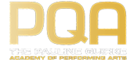 PQA academy