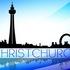 Christ Church Blackpool