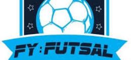Fylde Coast Futsal