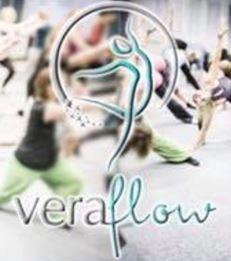 VeraFlow