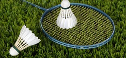 Northwood and Pinner Badminton Club