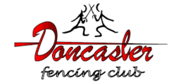 Doncaster Fencing Club