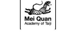 Mei Quan Academy of Taiji