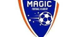Kids football academy