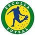 Escolla Futsal - Futsal Coaching