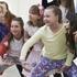 Pop School & Stage Academy