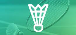 Staveley Badminton Club