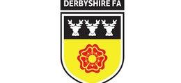 Derbyshire FA Level 1 Coaching Course