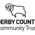 Derby County Community Trust