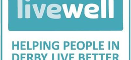 Livewell - Derby City Council