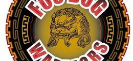 Kickboxing Class - Foo Dog Warriors