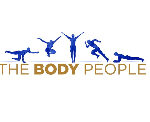 The Body People - Zumba®
