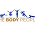 The Body People - Zumba®