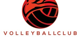 Swindon reds Volleyball Club - Thursday Session