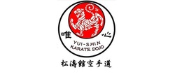 Yui-Shin Karate Dojo