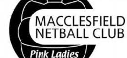 Macclesfield Netball Club