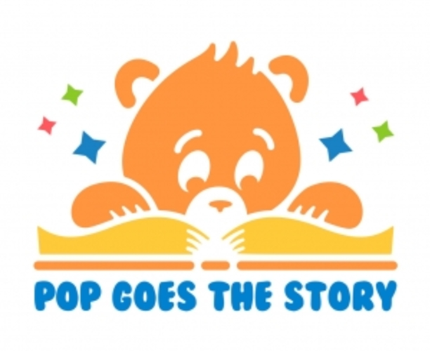 Pop Goes the Story