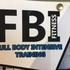 Full Body Intensive Training (Circuit Training)