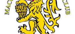 Macclesfield Hockey Club