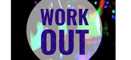 Clubbercise  - Adults only